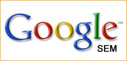 google_SEM