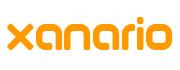 xanario_logo