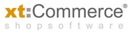 xtcomerce-Logo